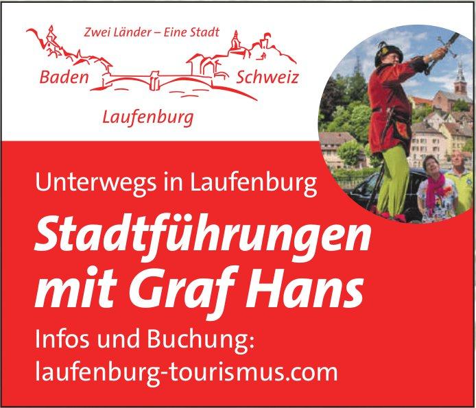 Single laufenburg