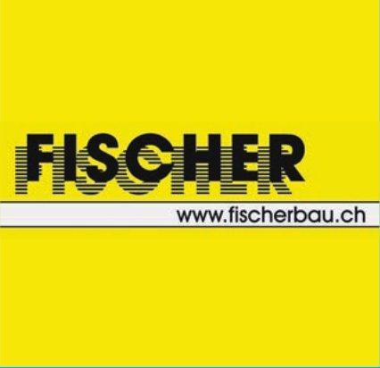Fischerbau