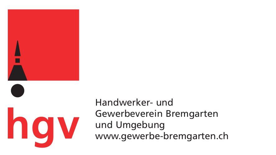 Handwerker- und Gewerbeverein Bremgarten
