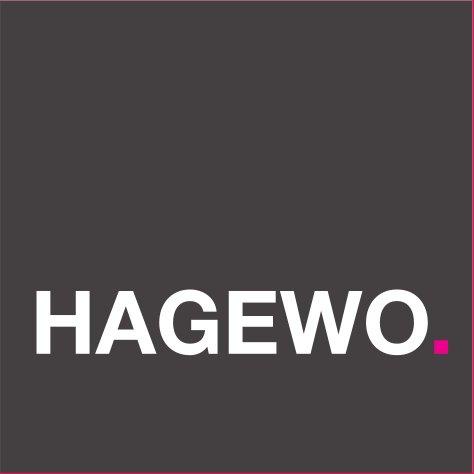 HAGEWO